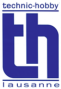 Logo TH.png
