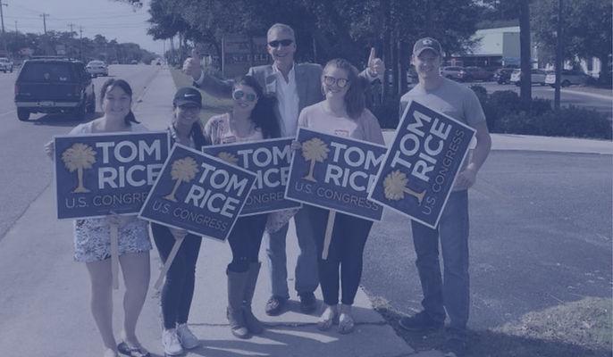 Tom Rice for Congress (1)_edited.jpg