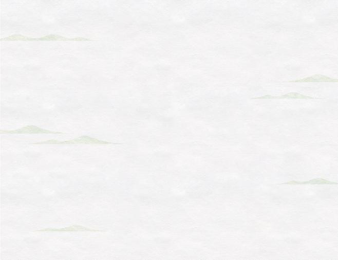 背景-16.png