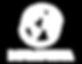 Infrapedia_Logo-White.png