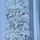 Thumbnail: Silver Crackle Overlay