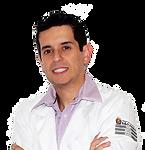nutricionista-esportivo-israel-adolfo