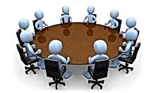 rendimento intectual do colaborador, rendimento do colaborador, rendimento colaborador