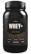 whey-vegano-para-ganhar-massa-muscular