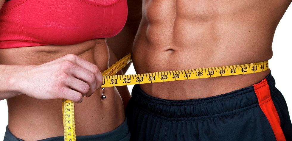 muscle mass.jpg