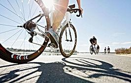 melhorar-rendimento-esportivo