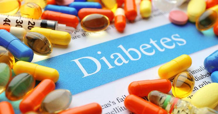 diabetes-1-1.jpg