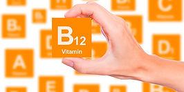 fontes-vitamina-b-12-para-vegetarianos