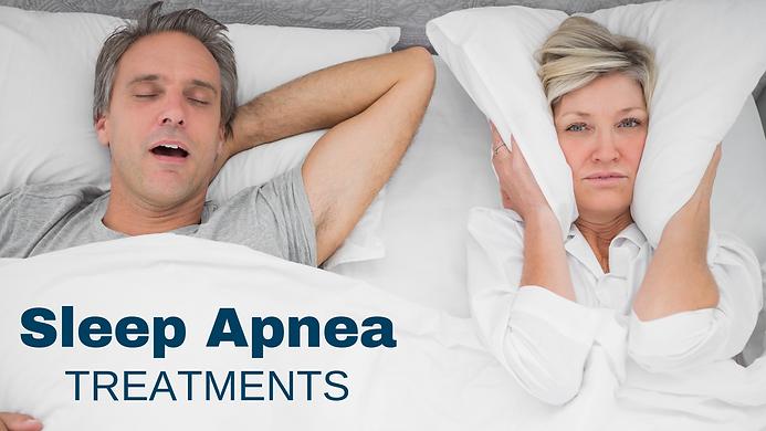 sleep-apnea-2.png