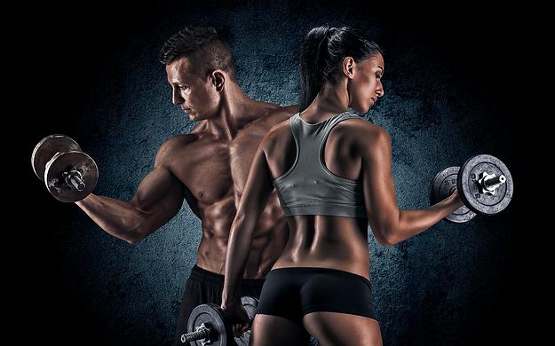 Hipertrofia-ganhar-massa-muscular