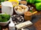 dieta-vegetariana-hipertrofia