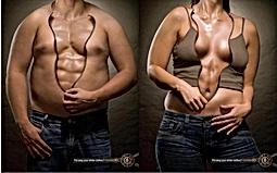percentual-de-gordura-corporal