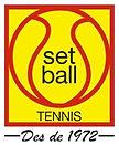 Set-Ball-Tennis.jpg