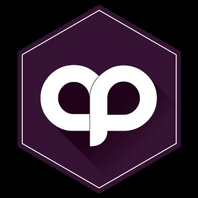 Avenir publicitaire logo