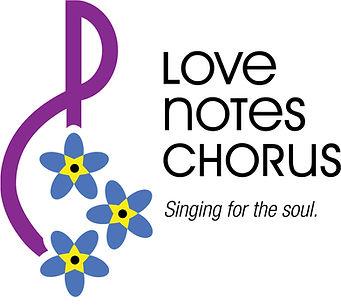 Love Notes Chorus-4c logo.jpg