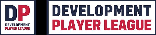 DOL logo - narrow one.png