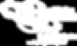 parthenon white logo3_edited_edited.png