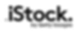 istock-logo.png