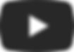 yt_icon_mono_light (1).png