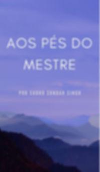 Capa_-_Aos_Pés_do_Mestre_-_JPG.jpg