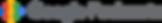 google-podcasts-logo (1).png