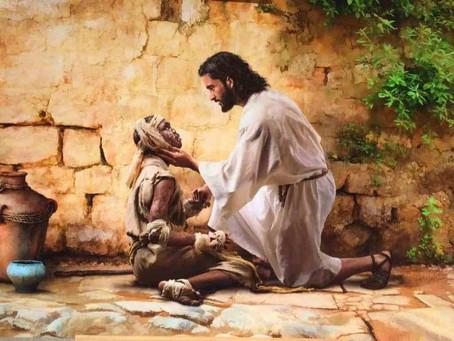 """""""CoronaVírus"""" vs Jesus Cristo (parte 2/2)"""