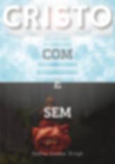 capa_com_e_sem_cristo - jpeg.jpg