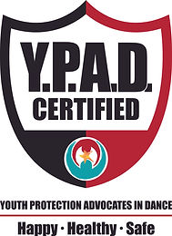 YPADCertified_Logo.jpg