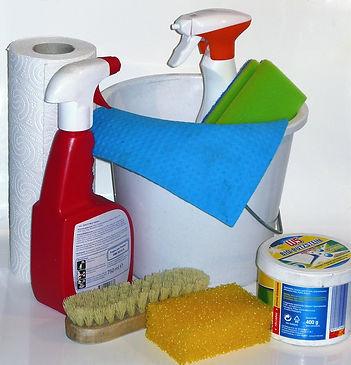 clean-491097_1280_edited.jpg