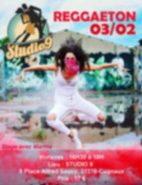 STAGE reggaeton 03022019.jpg
