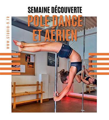 Portes-Ouvertes-Pole-Dance.jpg