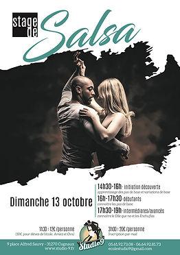 Stage-de-Salsa-dimanche-13-octobre.jpg