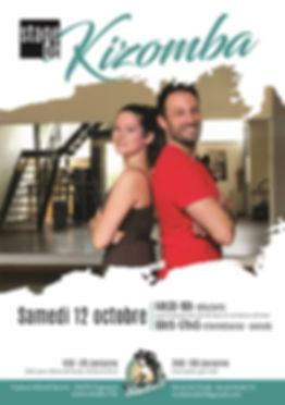 Stage-de-Kizomba-samedi-12-octobre.jpg