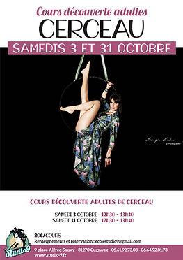 Stage_découverte_cerceau_adultes.jpg
