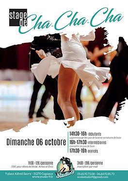 Stage-de-Cha-cha-cha-06102019.jpg