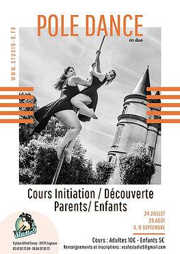 Affiche-Cours-Initiation-Parents-Enfants.jpg
