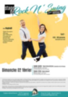 AfficheA3RockNSwing_2019 2020_3_Web(2).j