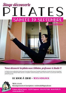 Stage Pilates 19092020.jpg