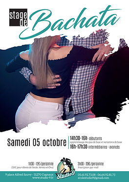 Stage-de-Bachata-05102019.jpg