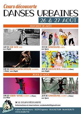 cours_découverte_danses_urbaines.jpg