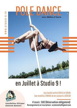 Affiche-Pole-Dance-Juillet.jpg