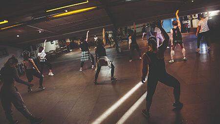 danse-studio9.jpg