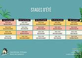 PlanningStudio9_StagesEte_Opt.jpg