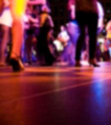 Studio 9 | Cours de danse Toulouse / Portet / Muret