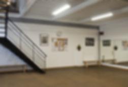 Studio 9 | Ecole de danse Toulouse / Portet / Muret