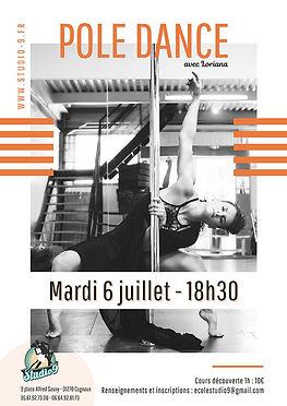 Affiche-Cours-Decouverte-Pole-Dance.jpg