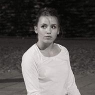 Emma-prof-Jazz-1.jpg