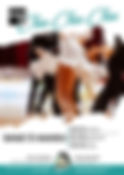 AfficheStageChaChaCha_231119_web.jpg