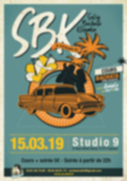 la mensuelle SBK4.jpg
