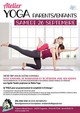 atelier yoga parents-enfants 26092020.jp